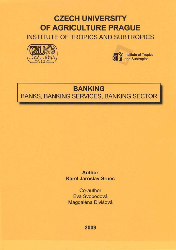 Banking - Banks, Banking Services, Banking Sector