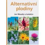 Alternativní plodiny