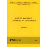 Aspects and trends of current ICT development