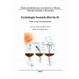 Fyziologie lesních dřevin II. - růst, vývoj a rozmnožování