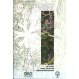 Phytosociology and Classification of Vegetation
