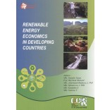 Renewable Energy Economics in Development Countries