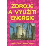 Zdroje a využití energie