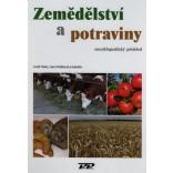 Zemědělství a potraviny