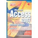 Access 2007 - podrobný průvodce