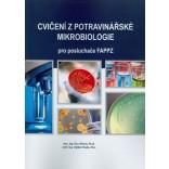 Cvičení z potravinářské mikrobiologie