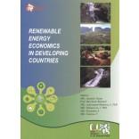 Renewable Energy Economics in Development Countries