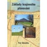 Základy krajinného plánování