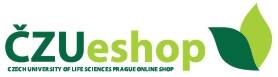 CULS e-shop